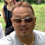 eijiro_k