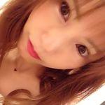 juicy_guava_mu3