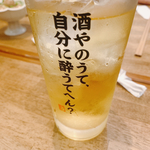 funny_mint_xa3