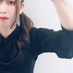 hot_berry_vk3