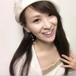 mayumi_satoi