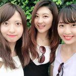 rare_berry_cq1