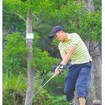 taiji_ozawa