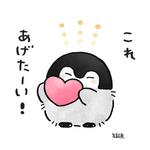 merry_grape_zn0