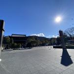 lucky_japan7