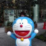 shiny_tofu_ve0