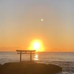 naka_yoshi