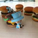 osaka_g_burger