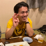 chibaken_very_r
