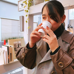 yuzu_still