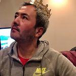 new_kiwi_uv9