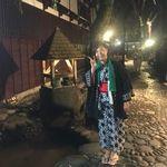 mody_kiwi_ji3